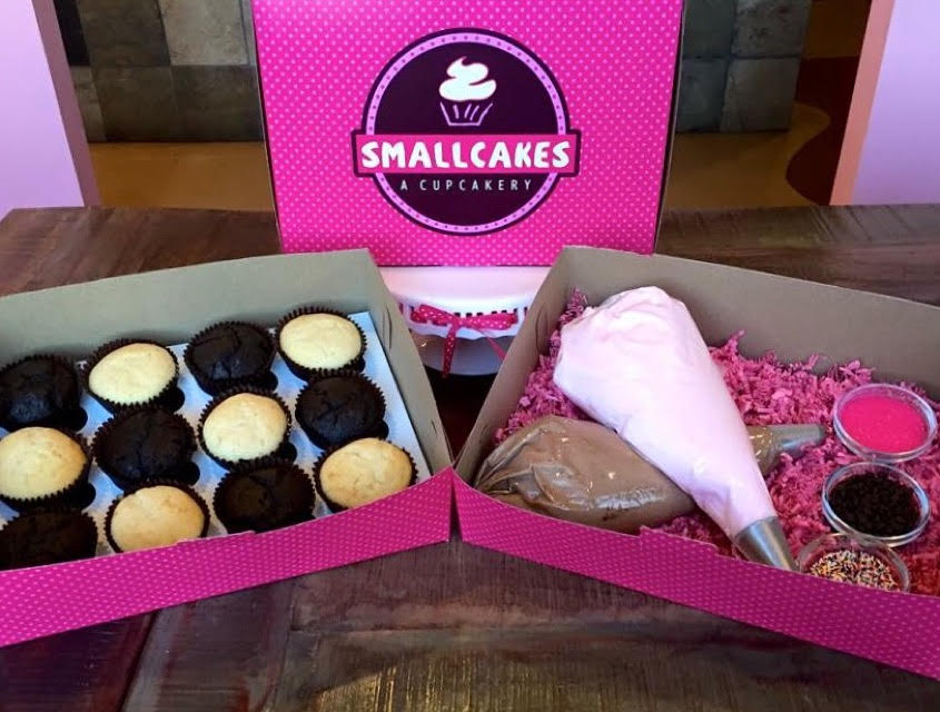 Smallcakes_PartyInABox